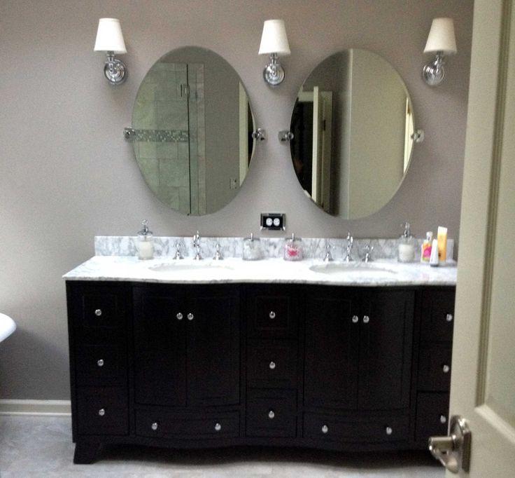 11 Best Bathroom Remodeling In Charlotte Nc Images On