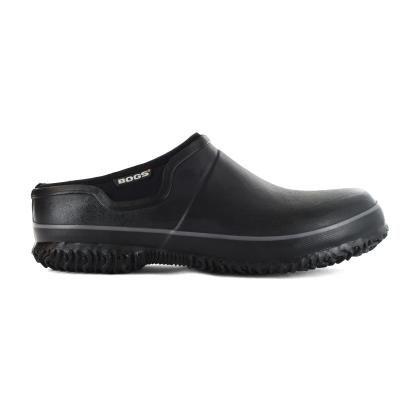 Urban Farmer Men's Slide - 71487 - Waterproof Boots & Shoes for Men, Women & Kids - Bogs