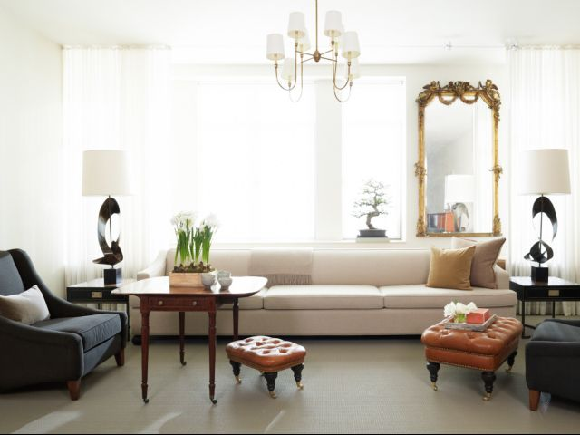 Superb 311 Best Living Spaces Images On Pinterest   Home, Living Spaces And Living  Room Ideas