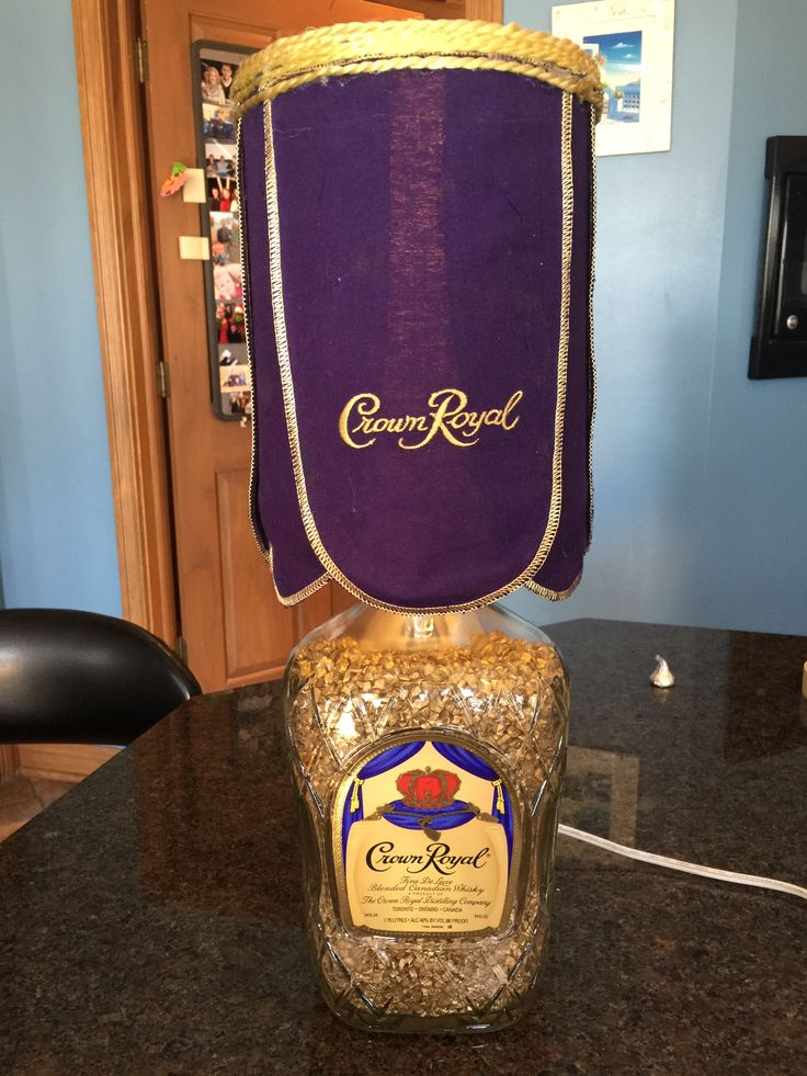 18 best Crown Royal Bags images on Pinterest | Crown royal bags ...
