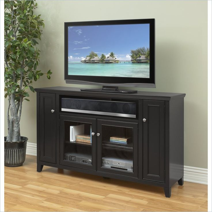 17 best ideas about bedroom tv stand on pinterest cozy 10710 | 50ca50c86334373bc547edf6d0366e8b