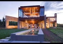 the glass pavilion home in santa barbara - Google zoeken