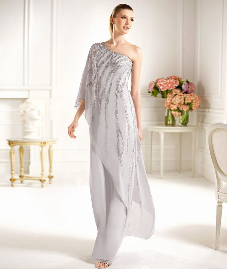 1000 images about bridesmaids in silver grey on pinterest for Shannon farren wedding