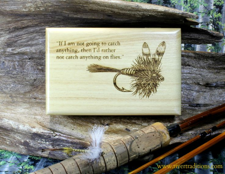 76 best images about fly fishing gifts on pinterest for Fly fishing gifts