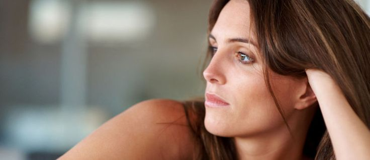 5 Natural (But Overlooked) Methods To Treat Depression - mindbodygreen.com
