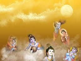Best Patriotic Songs Lists Of Krishna Janamashtami - Bhajans Collection :- We know that you all believe in lord Krishna and that's the reason you are here. You all can happily enjoy this day and wi...
