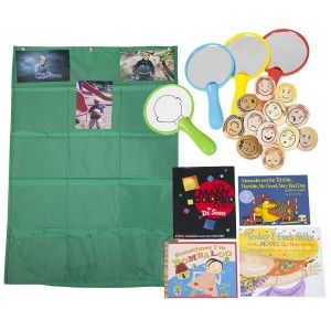 best preschool curriculum kits 103 best new at the hatch images on kid 560