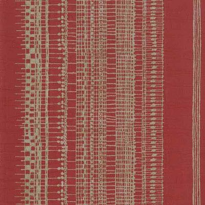 MDD2938 | Reds | Levey Wallcovering and Interior Finishes: click to enlarge