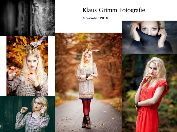 November 2015 Photos & Location > Klaus Grimm Fotografie Outfits, Hair/Make-up > +Shadow of the Sun Model > +Shadow of the Sun   #autumn #model #photography #canonphotographers #portraitphotography #photographer #fall #emotions #leaves #portrait #nature #forest #shooting #photoshooting #colours #outdoor