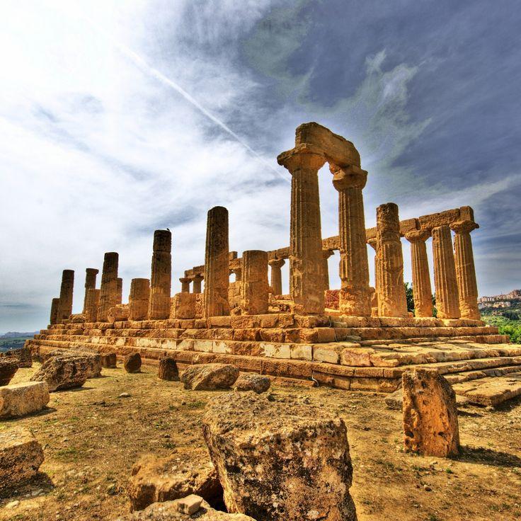 Из Афин с любовью: 9 советов, чтобы не потеряться в древности.. #taptotrip , #путешествия, #туризм, #отдых, #греция, #афины, #интересно