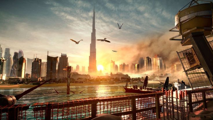 1920x1080 deus ex mankind divided download latest wallpaper for pc