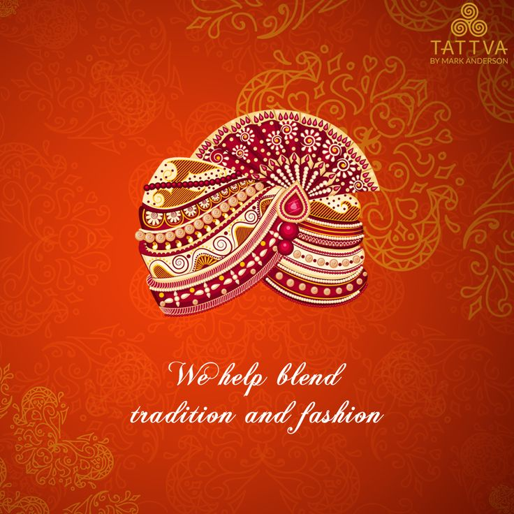 #Tattva will help you #blend #tradition with #fashion. Do you want our help to dress perfectly for your wedding?