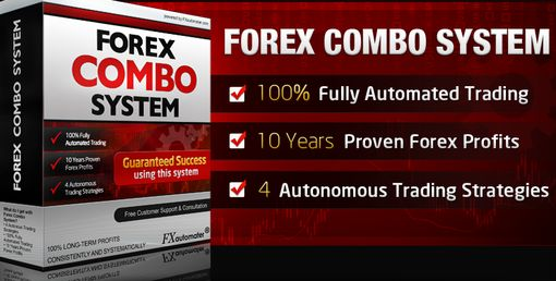 100% fully automated trading,10 years proven forex profit,4 autonomus trading strategies!!!