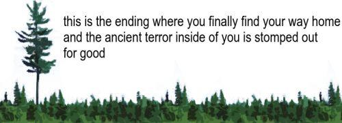 """jovialtorchlight: """"ending """""""