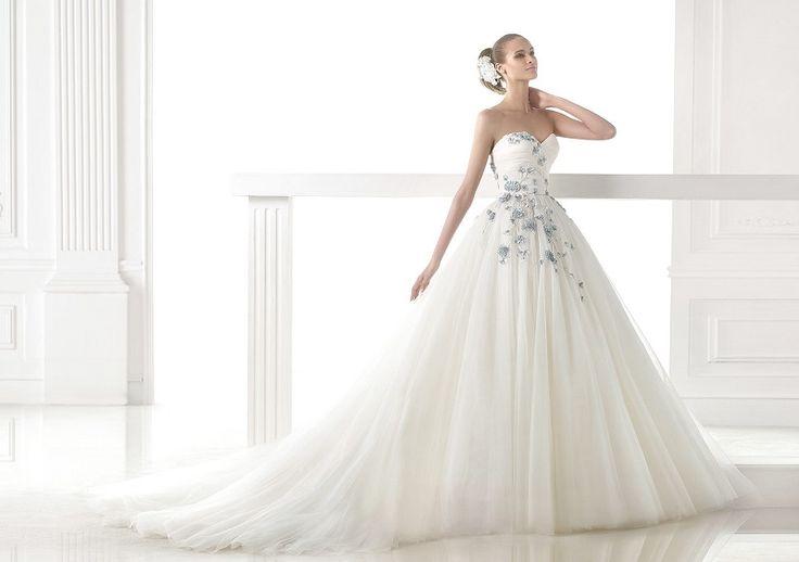 Свадебные платья для беременных: фото свадебных платьев для невест в положении