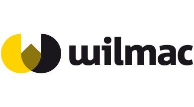 New brand Identity for Wilmac by twelvecreative.com.au
