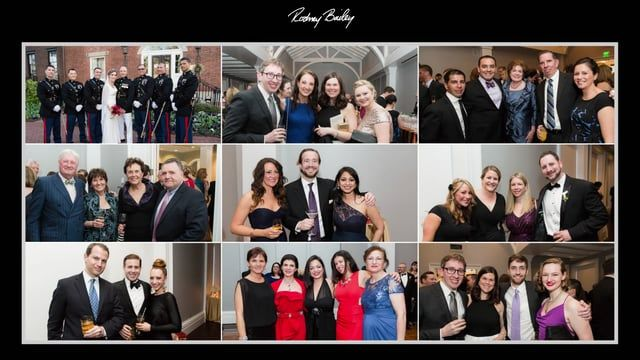 15 Best Decatur House Classic DC Wedding Images On