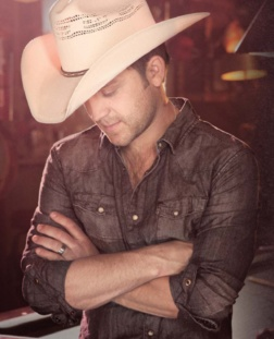 Til My Last Day - Justin Moore - Video on ChartBRAIN