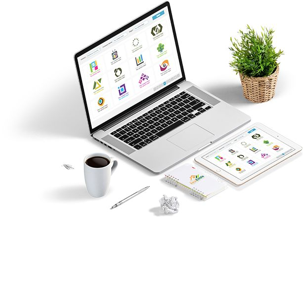 Free Logo Maker Online - Online Logo Creator - FREE Logos!  Free Logo Maker Online! In just 3 easy steps you can make & download your own Professional Business Logos. Start the Logo Creator & get your own Logo!  http://www.logomaker.io/  #Logo_maker #Free_logo_maker #logo_creator #free_logo_creator