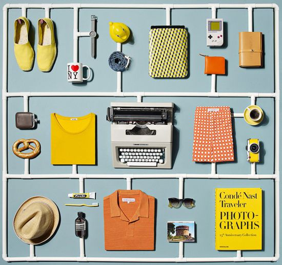 mr-porter-travel-shop