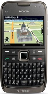 Sell your Nokia E73 on-line and get the best cash price of £44.88. Compare phone buyers at Phones4Cash and get more money for your old phone.  http://www.phones4cash.co.uk/sell-recycle-nokia-e73