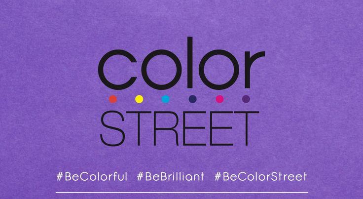 www.mycolorstreet.com/kimberlyemery | Color street nails ...