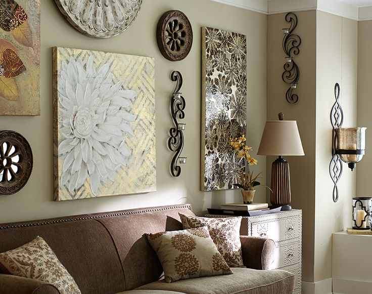 1000 Images About Corbels Brackets Sconces Mirrors