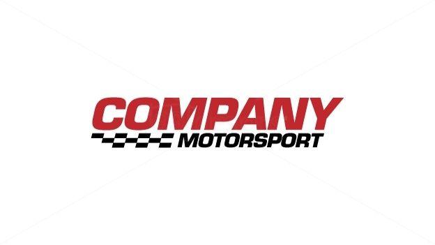 21 best images about motorsport logos on pinterest logos