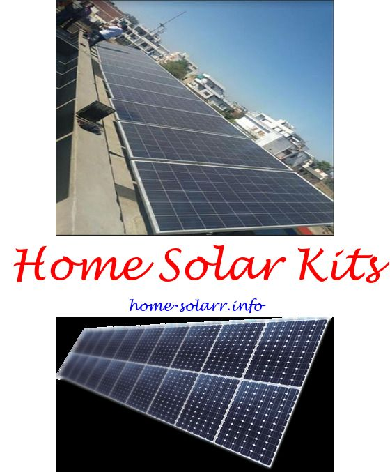 solar for home use price in india - home solar system technology.solar equipments for home 2464504759