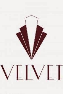 serie Velvet Temporada 1