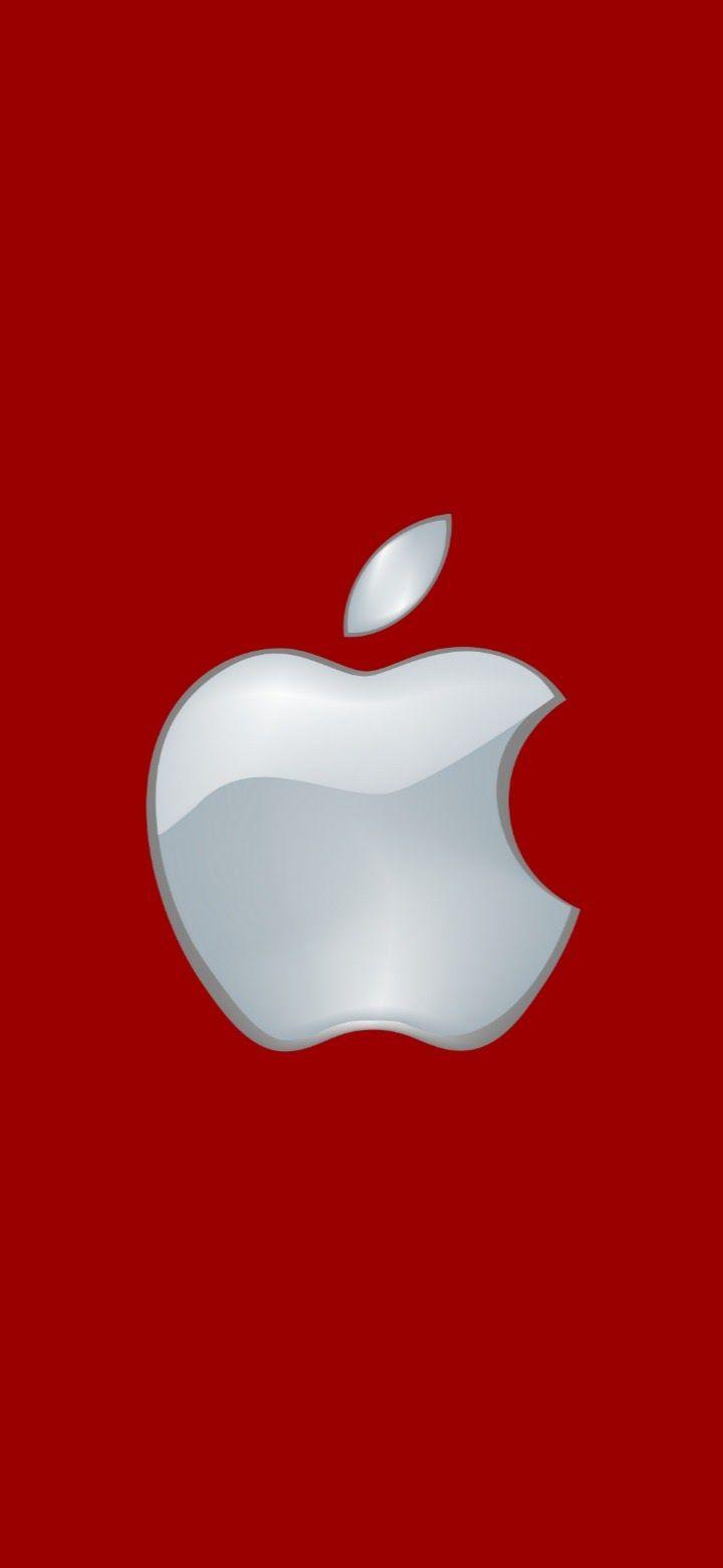 خلفيات ايفون جديدة Wallpapers Iphone 2020 Apple Logo Iphone Iphone Wallpaper