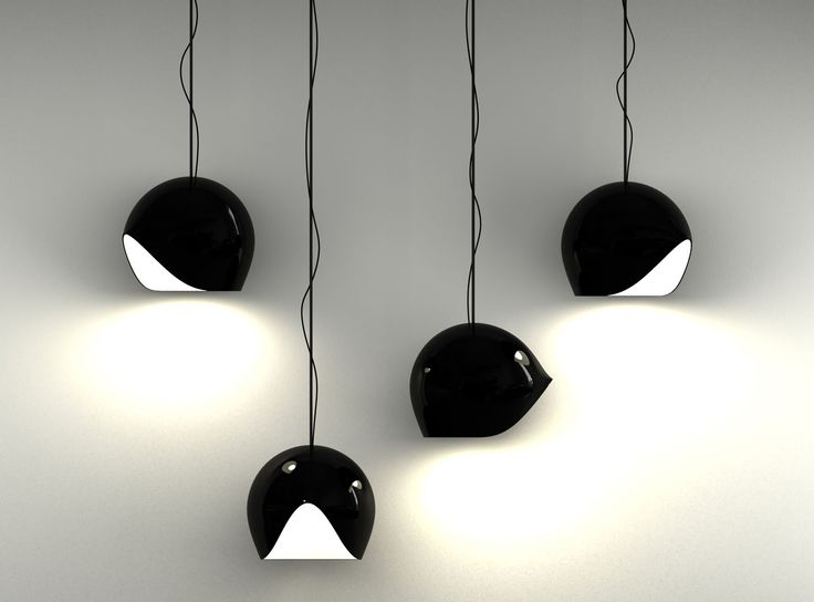 Stan light by Omerta,an Athens based multi-disciplinary design studio