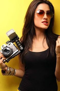 Mehwish Hayat Hot Pics  #pakistanimodels #pakistanicelebrities #fashionmodels http://www.fashioncentral.pk/pakistani/models/97-mehwish-hayat/gallery/