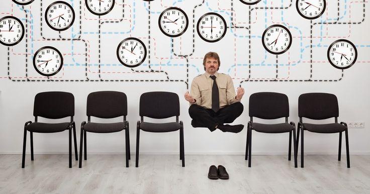 Aplicativo online e em nuvem para acompanhamento do tempo. Medir a produtividade do trabalho.