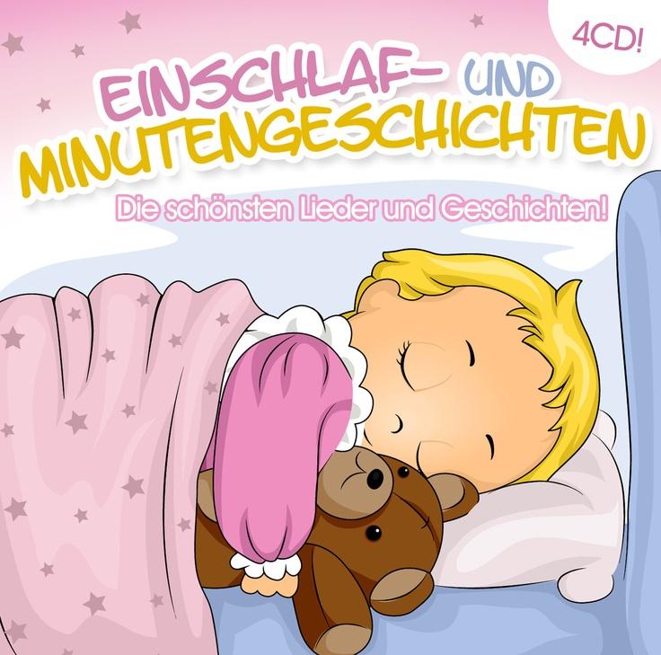 23 best ZYX Kinder- und Mama-Themen images on Pinterest   Kinder ...