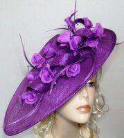 Penny - Purple