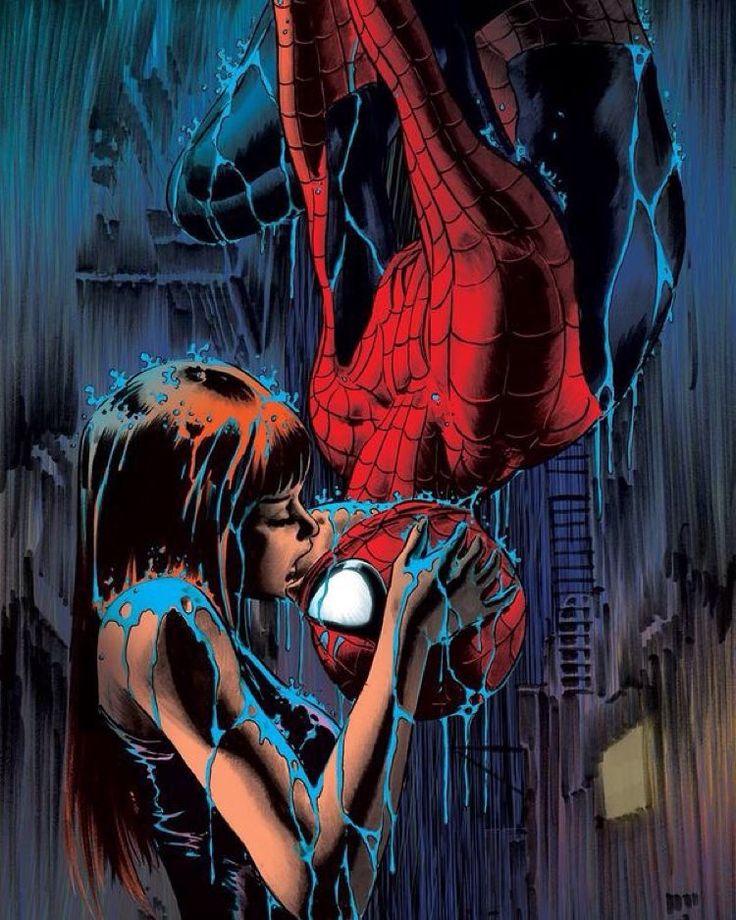 spider manmarvel old comics - Szukaj w Google