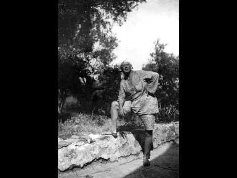 Thelema Borealis - Cefalù