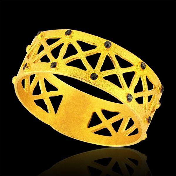 Divine - ring