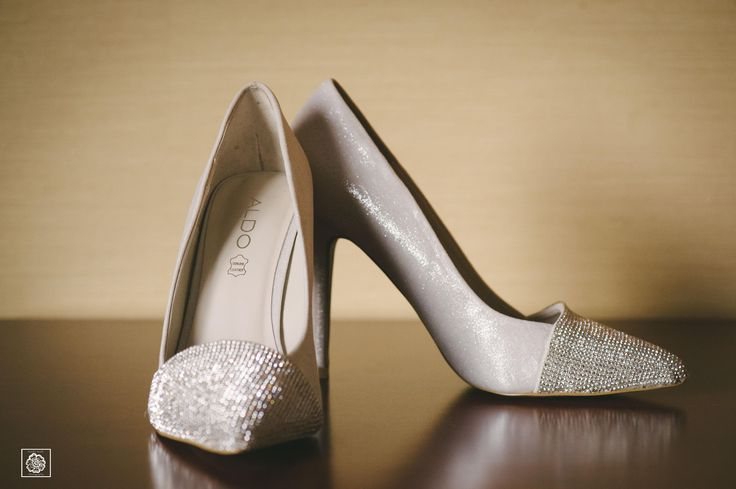 Bridal Shoes | Bridal fashion | Bridal Accessories | 2015 Bride | Wedding | Virginia Wedding | Harbor Manor Wedding | Aldo | Bridal fashion ideas   www.potoksworldphotos.com