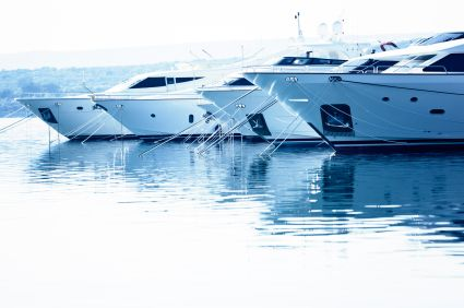 •Yacht insurance is more than just insurance for a boat.  Call Global Marine Insurance Agency today at 1-800-748-0224 to get a custom yacht insurance quote that meets your vessel's needs for the best price available.