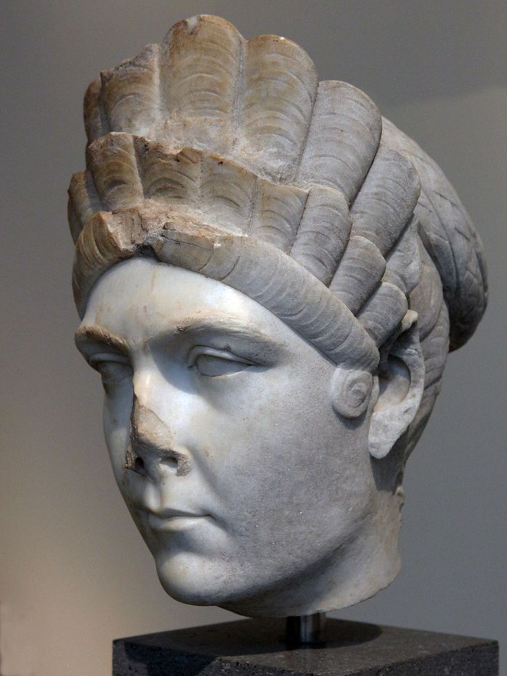 63 Best Images About Trajan On Pinterest Museums