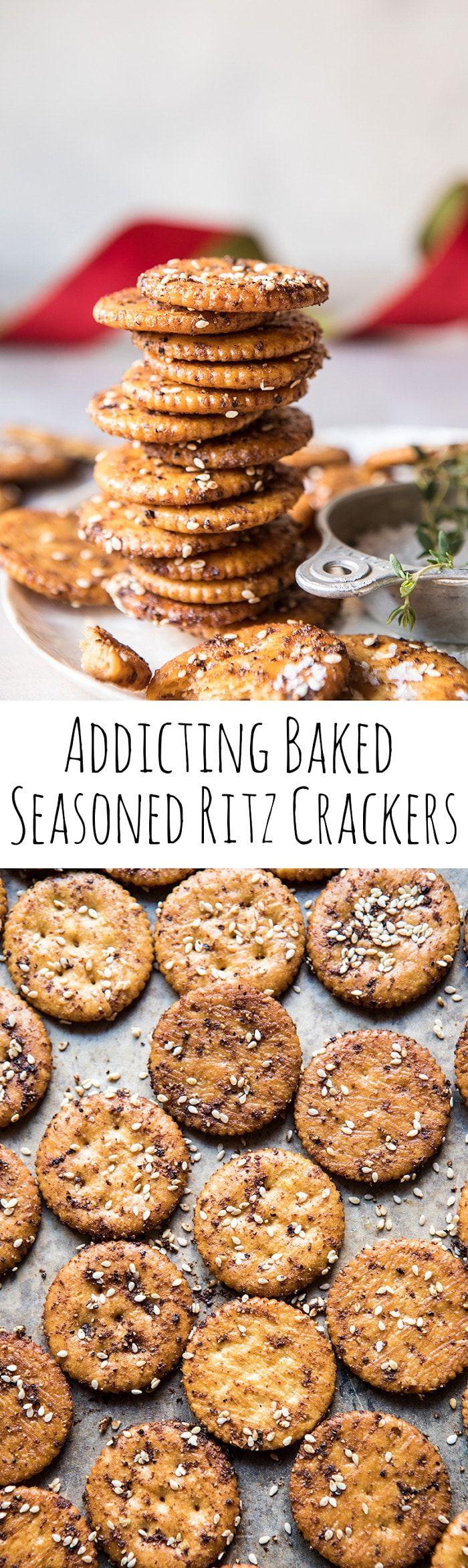 best 25  ritz biscuits ideas on pinterest