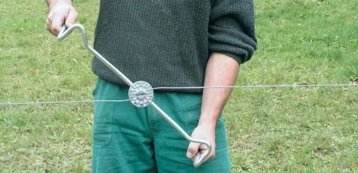 41 best Electric Fencing Accessories images on Pinterest   Electric ...