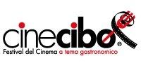 Anticipazioni Salotti del Gusto dell'Alta Badia: Lunedi 24 giugno appuntamento con CineCibo e il suo direttore artistico Francesco Festuccia, giornalista redazione cultura TG2.