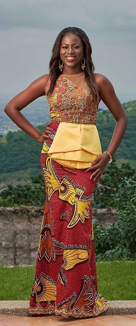 African dresses designs, African fashion, Ankara, kitenge, African women dresses, African prints, African men's fashion, Nigerian style, Ghanaian fashion, ntoma, kente styles, African fashion dresses, aso ebi styles, gele, duku, khanga, vêtements africains pour les femmes, krobo beads, xhosa fashion, agbada, west african kaftan, African wear, fashion dresses, asoebi style, african wear for men, mtindo, robes, mode africaine, African traditional dresses
