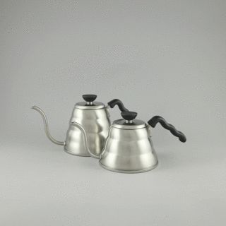 Hario V60 Buono Kettle   A Pour-Over Favorite for Chemex Coffee Maker Enthusiasts   Coffee Supreme Online Store