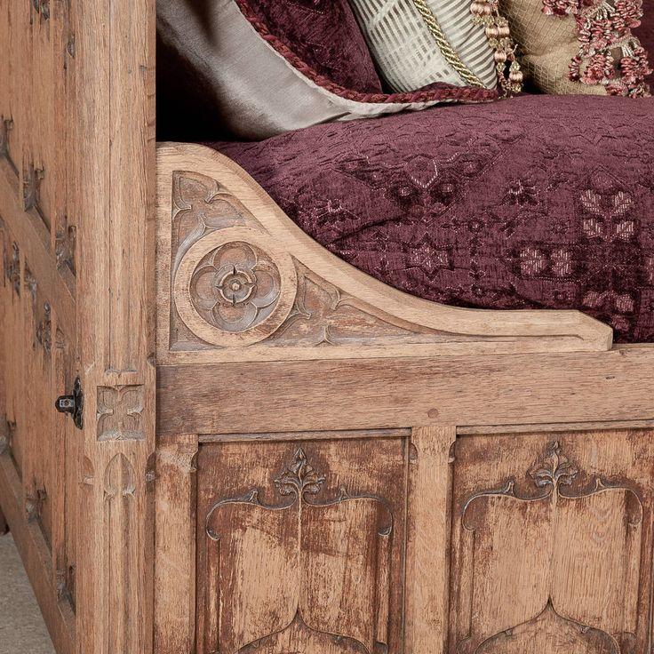 Mejores 129 imágenes de Beds en Pinterest | Muebles de dormitorio ...