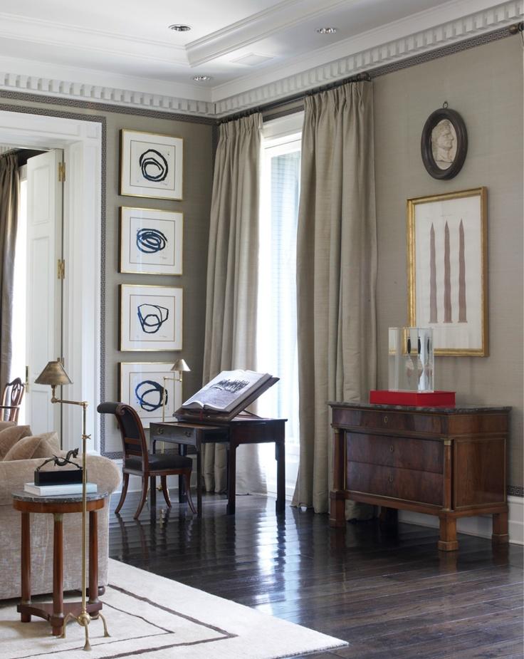 23 best Luis bustamante images on Pinterest | Vienna, Interiors ...