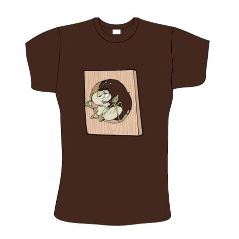 T-Shirt 25